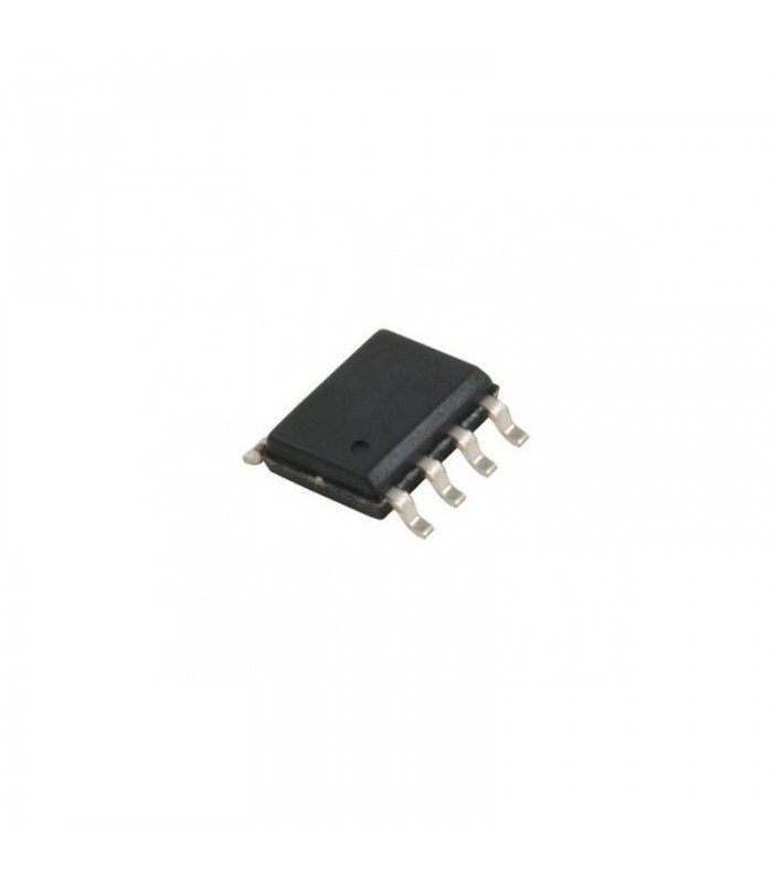 LM LM386M /SMD