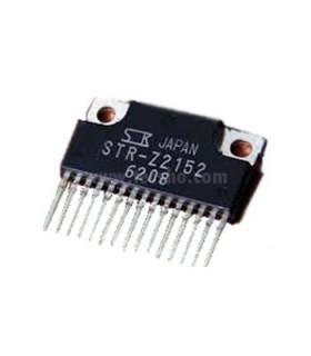 STR STRZ2152