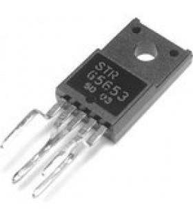 STRG5653