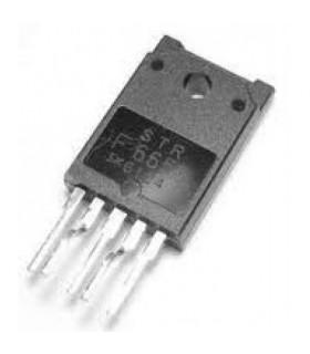 STR STRF5654