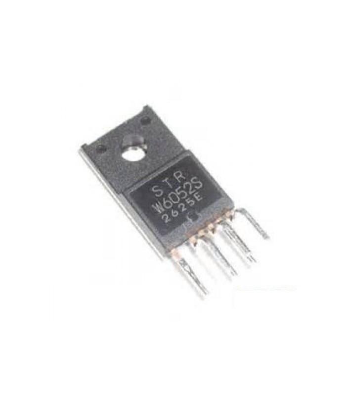 STR STRW6052
