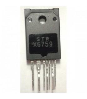 STR STRX6759