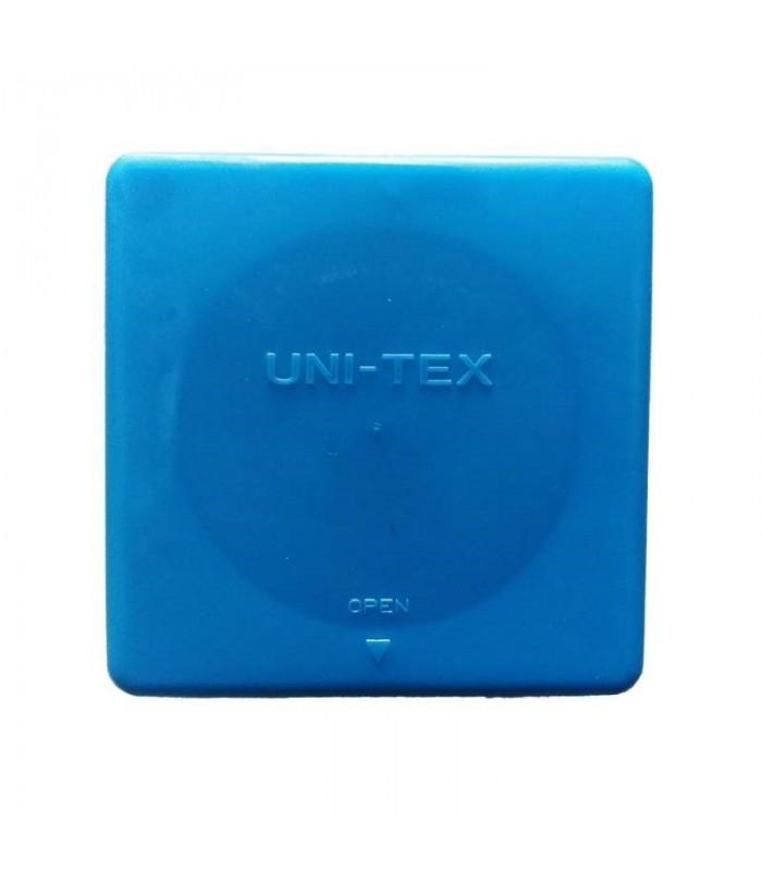 الکترونیک پرده یونیت UNI-TEX