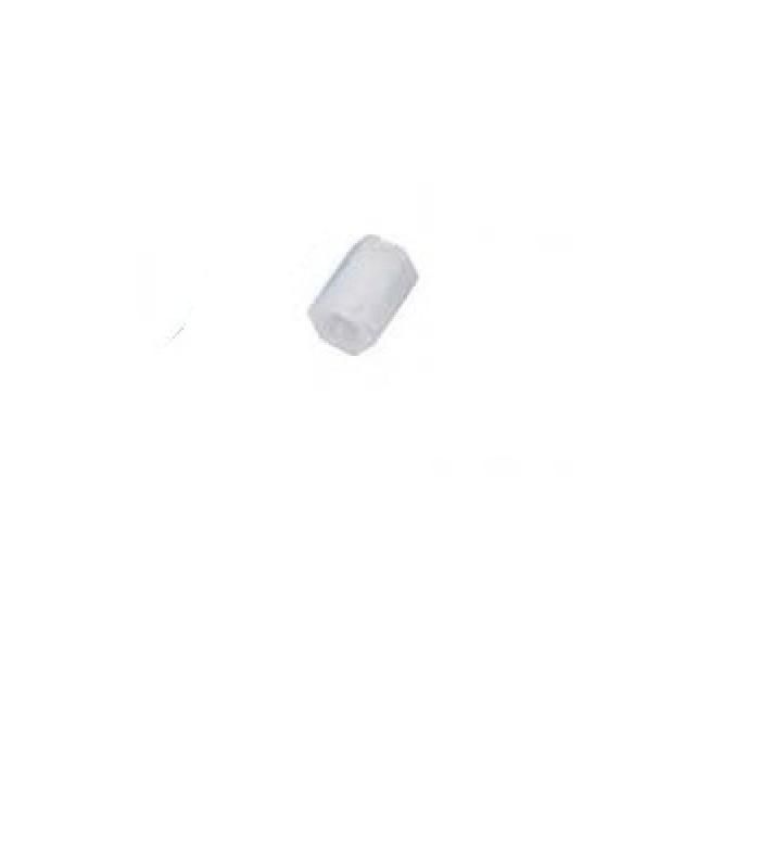 انواع اسپیسر اسپيسر پلاستيكي HTP-306
