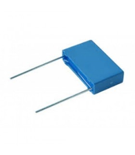 خازن MKT ـ 330 نانو - 275 ولت