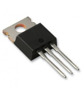 ترانزیستور قدرت TIP41C پکیج TO-220
