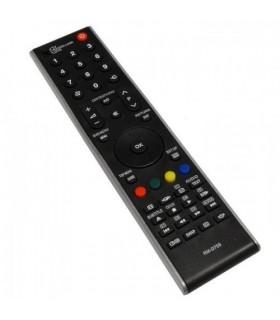 ریموت کنترل/LCD و LED كنترل LED توشيبا بلند/RM-D759