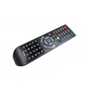 ریموت کنترل مادر SAT+TV 2in1