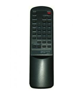 ریموت کنترل/RD-1110E/NEC