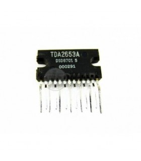 TDA2653