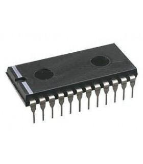 TDA3561