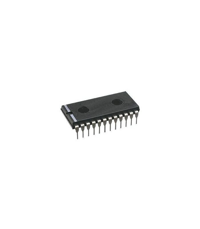 TDA TDA3561