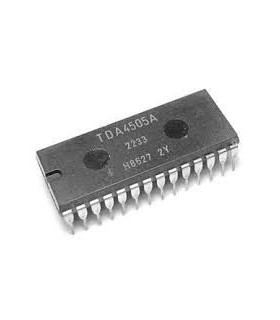 TDA4505