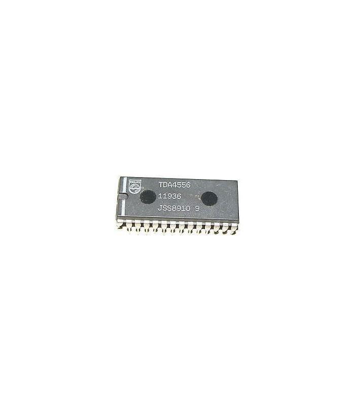 TDA TDA4556