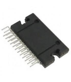 TDA TDA7560