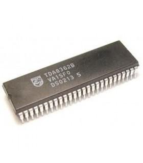 TDA8362B