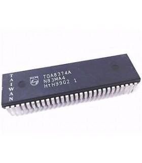 TDA TDA8374A