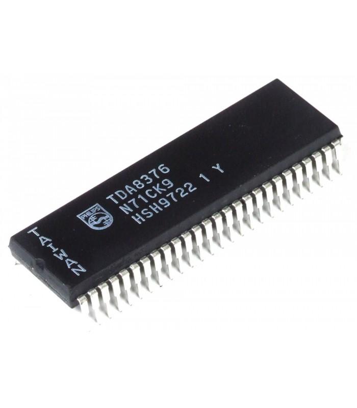 TDA TDA8376