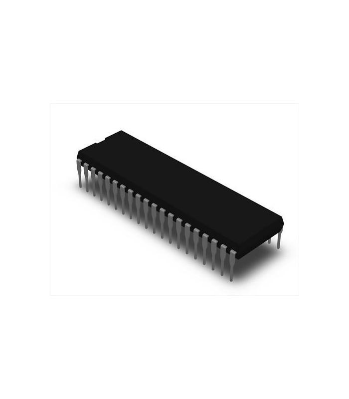 TDA TDA9361PS/N2/4I0790 ای سی خام