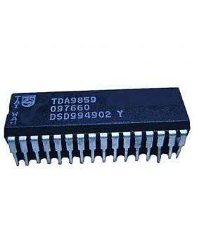 TDA TDA9859