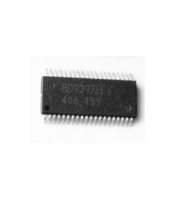 انواع ای سی BD9397EFV