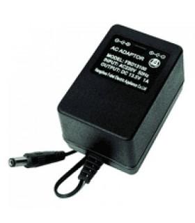 اداپتور 9 ولت 1 امپر ترانسی