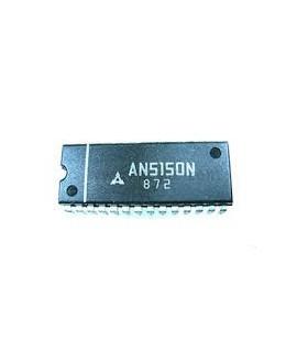 AN AN5150