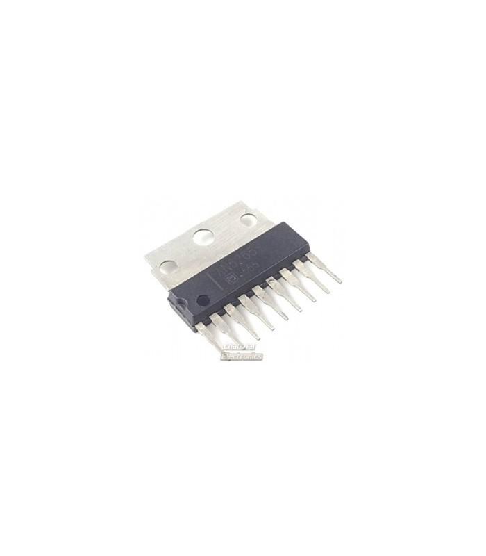 AN AN5265--CD5265