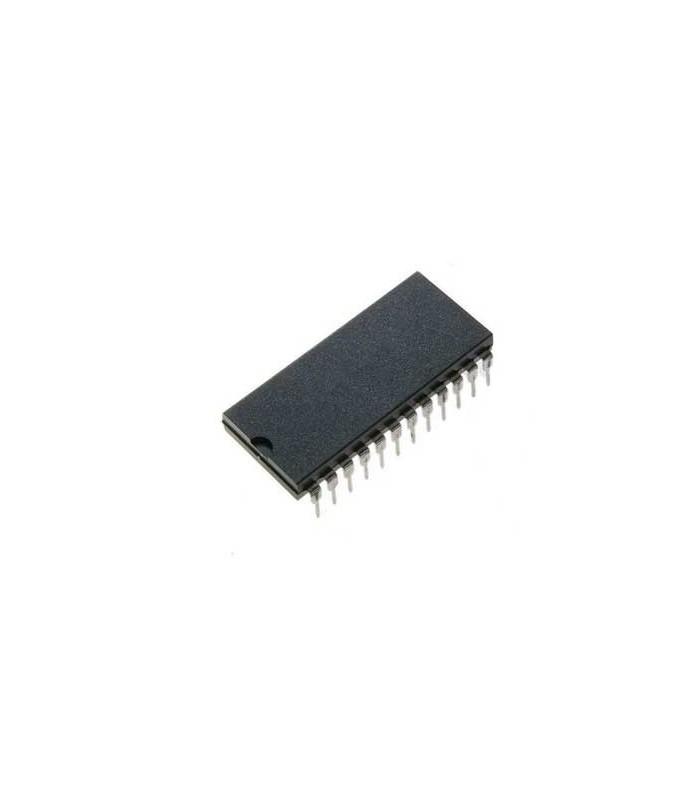 AN AN5410