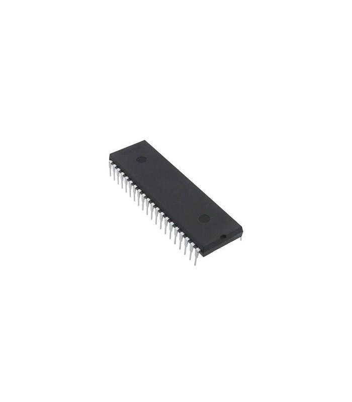 AN AN5601