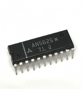 AN AN5625