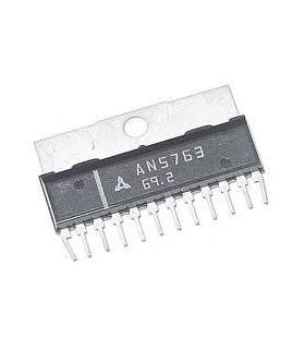 AN5763