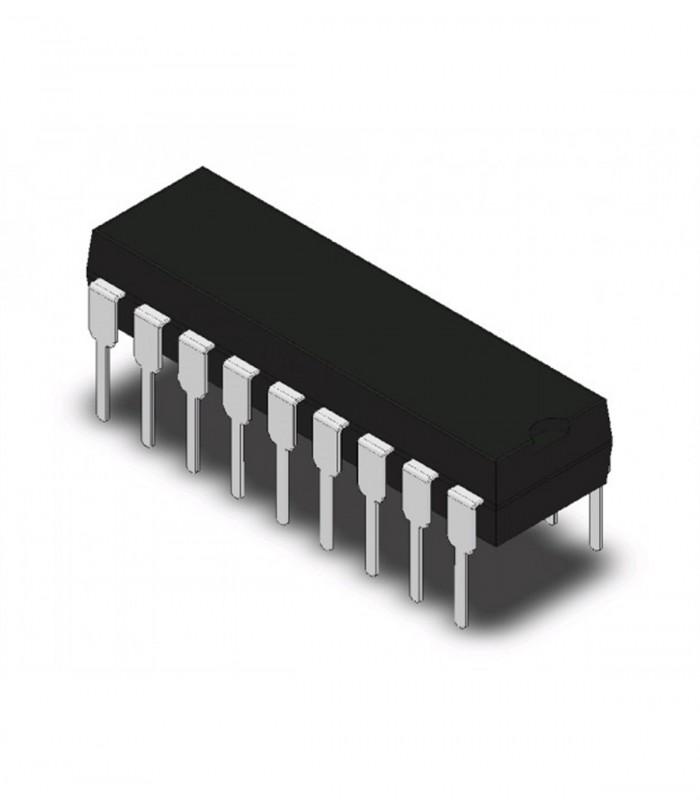 AN AN7105