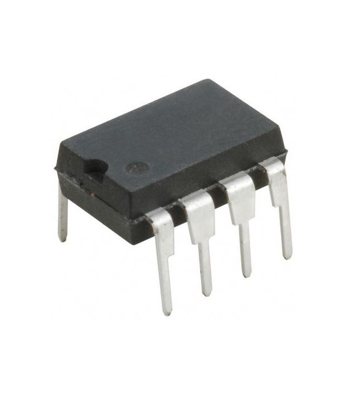مبدل/انکودر/دیکودر PCF8583P