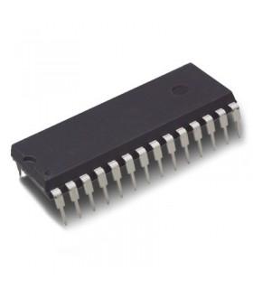 AN7106K