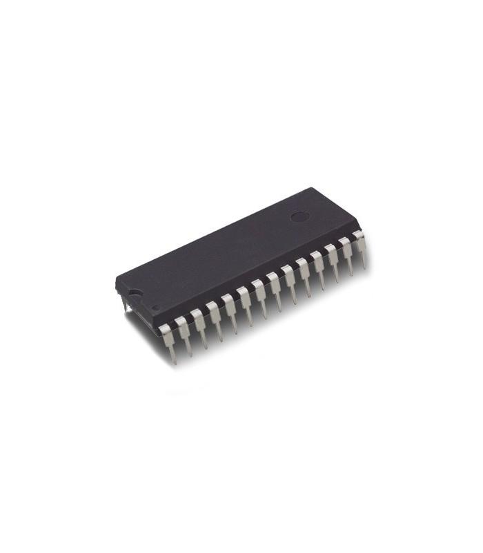 AN AN7106K