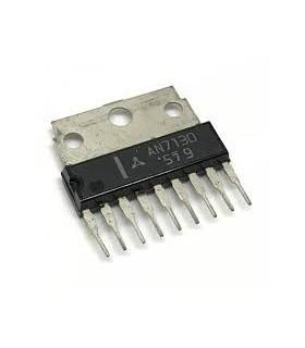 AN AN7130