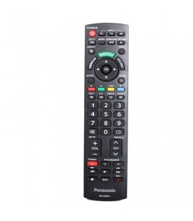 خانه كنترل LCD پاناسونيك N20AYB000494