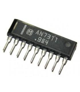 AN AN7311