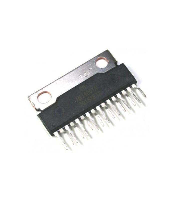 AN AN34001A