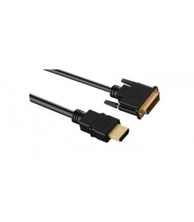 کابل مبدل HDMI to DVI
