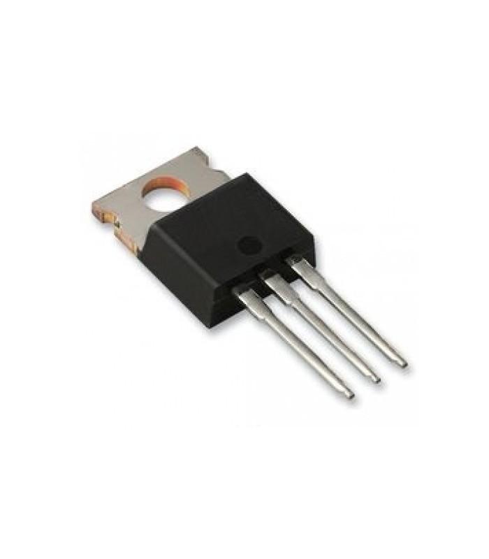 2SD 2SD880