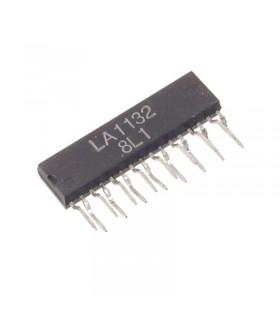 LA LA1132