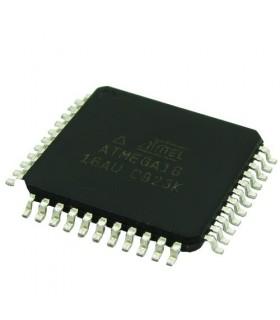 میکروکنترلر ATMEGA16 پکیج SMD