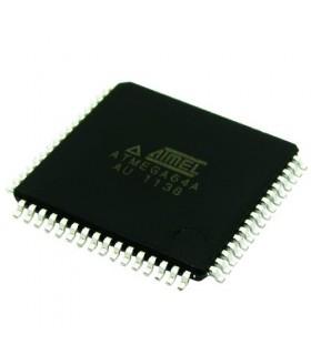 میکرو کنترلر ATMEGA64 پکیج SMD