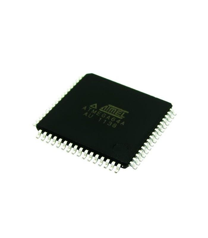 AVR ATMEGA64 /SMD