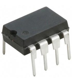 میکروکنترلر PIC12F629 پکیج DIP