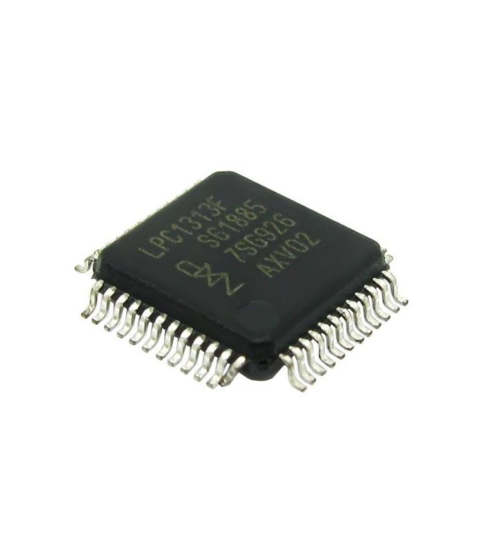 ARM LPC1313F