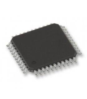 dsPIC DSPIC30F4011-30I/PT