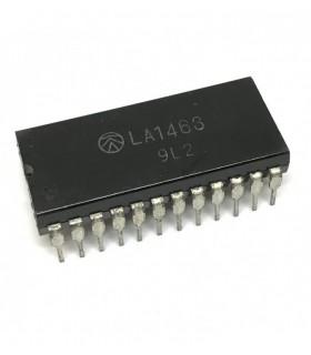 LA LA1463
